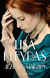 Lisa Kleypas. Jezioro marzeń.