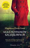 Magdalena Zimny-Louis. Kilka przypadków szczęśliwych.