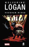 Wolverine - Logan.