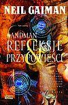 Sandman - 6 - Refleksje i przypowieści (wyd. II).