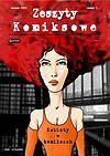 Zeszyty Komiksowe - 3 - (wyd. II)