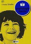 Rudolpf H. Schaffer. Psychologia dziecka.