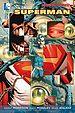 Superman - Action Comics Vol. 3: U kresu dni