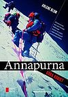 Arlene Blum. Annapurna.