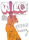 Wilq Superbohater - 20 - Syfon i papierosy.