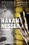 Hakan Nesser. Karambol.