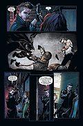 Batman - Detective Comics Vol. 3: Imperium Pingwina