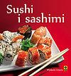 Rosalba Gioffré, Kuroda Keisuke. Sushi i sashimi.