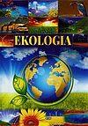 Ekologia.