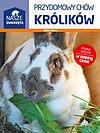Alice Stern. Przydomowy chów królików.