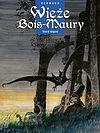 Wieże Bois-Maury - 6 - Sigurd.