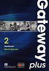 David Spencer. Gateway Plus 2.