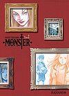 Monster - 2.