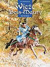 Wieże Bois-Maury - 10 - Olivier.