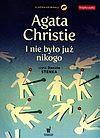 Agata Christie. I nie było już nikogo. (CD MP3)
