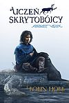 Robin Hobb. Skrytobójca #3 - Uczeń skrytobójcy (wyd. 2014).