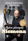 Byłem gitarzystą Niemena