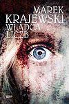 Marek Krajewski. Edward Popielski #5 - Władca liczb.