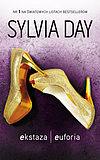 Sylvia Day. Ekstaza & Euforia.