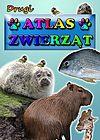 Atlas Zwierząt - 2.