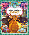 Emilie Beaumont, Christine Sagnier. Smoki.