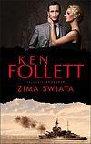 Ken Follett. Zima świata.