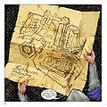 Mysia Straż - 1 - Jesień 1152