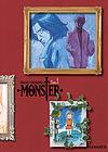 Monster - 3.