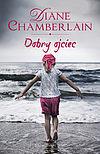 Diane Chamberlain. Dobry ojciec.