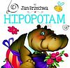 Jan Brzechwa. Hipopotam.