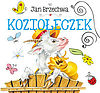 Jan Brzechwa. Koziołeczek.