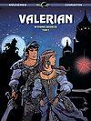Valerian - wydanie zbiorcze, tom 1.
