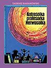 Antresolka profesorka Nerwosolka.