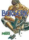 Berserk - 2.