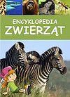 Encyklopedia zwierząt.