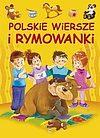 Polskie wiersze i rymowanki.