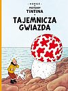 Przygody TinTina - 10 - Tajemnicza gwiazda.