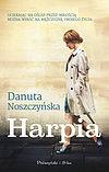 Danuta Noszczyńska. Harpia.