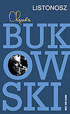 Charles Bukowski. Listonosz.