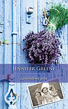 Jennifer Greene. Lawendowe pola.