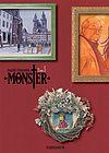 Monster - 5.