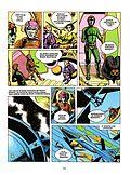 Ekspedycja. Bogowie z kosmosu - Wydanie kolekcjonerskie