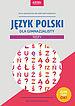 Język polski dla gimnazjalisty Testy