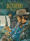 Blueberry - wyd. zbiorcze tom 1 (wyd. II).