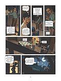 Wielki Martwy - 1