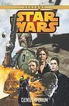 Star Wars - Cienie Imperium (wyd. II)