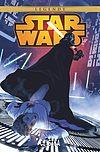Star Wars - Czystka