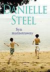 Danielle Steel. Syn marnotrawny.