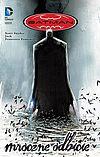 Batman - Mroczne odbicie.