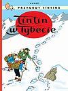 Przygody TinTina - 20 - Tintin w Tybecie.